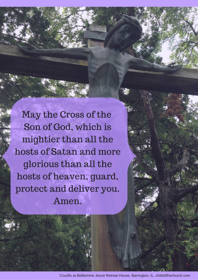 may-the-cross-purple